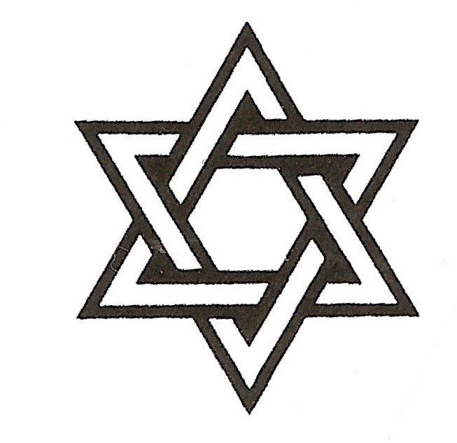 Q A On Jewish Mourning Customs